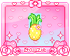 Plump Pineapple