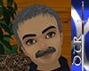 [DTR] Natural Moustache