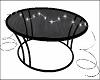 Table w Lights