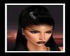 IEI Faye ~ Natural Black