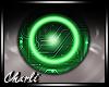 {CS}Circuit Friendly M/F