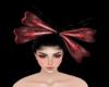 Kim Bow Hat