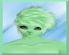 Gubbermint 2.0 Hairv3(M)