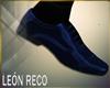 ♣ Angel Shoes