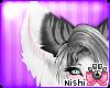 [Nish] Spice Ears