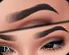 Furaha Eyebrows