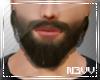 N!!Ahern Beard