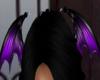 Morgana Head Wings