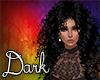 Dark Black Fallen