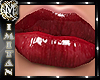 (MI) Zell Lips 2