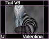 Valentina Tail V6