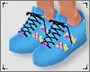 e Sneakers