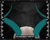 S; Azure Horns