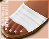 s | White Sandal
