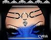 |Sirie Headband|