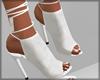 👡SW Snow  Heels