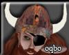 oqbo Nikolai helmet
