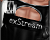 [CS] exStream Belt .M