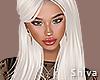 S. Felicity White