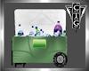 CTG  CAMP COOLER/DRINKS