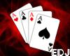 EDJ Four Aces Enhancer