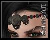 [Z] Necro Circlet red