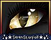 SSf~ Kiora | Eyes M/F V2