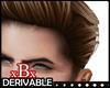 xBx - Wen- Derivable