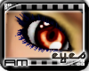 [AM] Anime Red Eye
