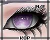 [KOP] Doll Purple
