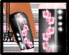 {K} Sakura || N:::..