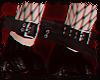 straps (add)