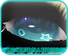 +ID+ Dolly Unisex Eyes