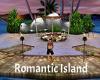 !T Romantic Island