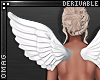 0 | Angel Wings F Drv
