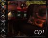 !C* A Coffee Chairs