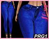 """""""Bimbo Jeans D/N 2 PRG1"""