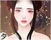 ༄Tang Hu Ext