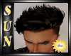 [SUN]New Sexy Black hair