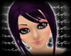 m.. Vicky Purple