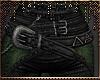 [Ry] Homunculus Belt