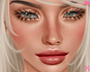 K|AllieMHNoLash4.0
