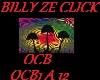BILLY ZE CLICK ocb