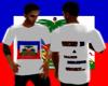 {UMW}Requested Haiti 2