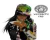 sexy versachi cap (flip)