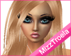 -MT-AvrilBlond03