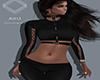 E.N.D  Rll Outfit (Ga)