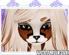 ℛ» Rootie F Hair v1