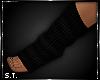 ST: Flair : Socks