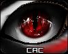[CAC] Vloody Eyes M/F V2